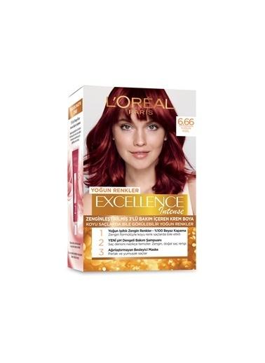 L'Oréal Paris Saç Boyası Renksiz